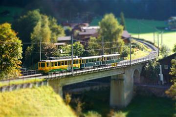法国 瑞士 意大利 德国 11日游
