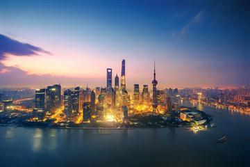 """""""玩转魔都""""——上海宋城、杜莎夫人蜡像馆、中心大厦、周庄古镇"""
